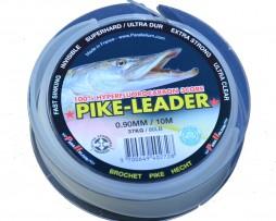 Pike Leader