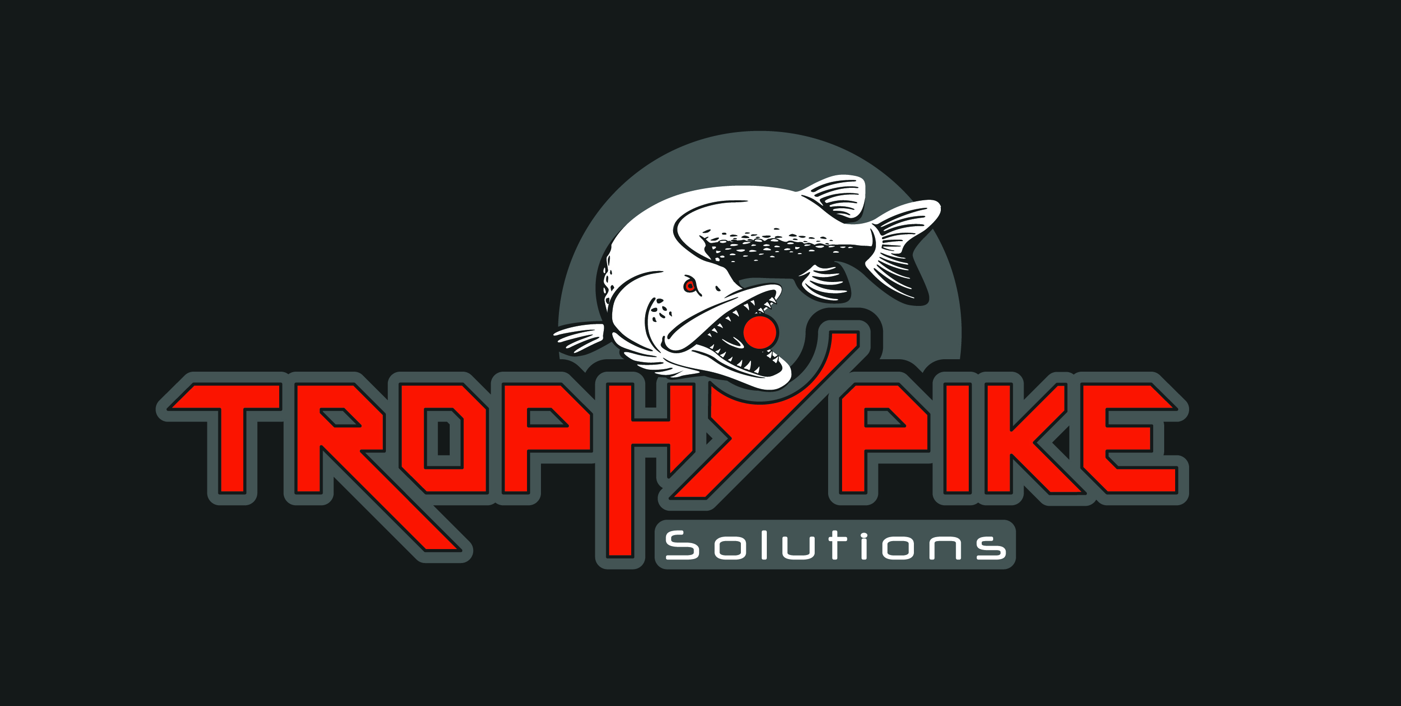 logo TPS rouge copie